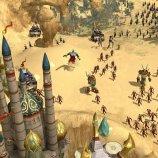 Скриншот Rise of Nations: Rise of Legends – Изображение 4