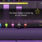 Скриншот Pulsen – Изображение 12
