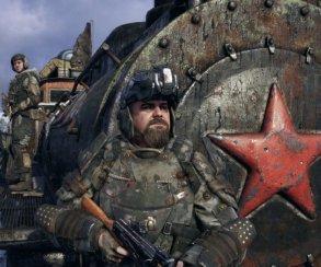 Сценарий Metro: Exodus вдва раза длиннее предыдущих игр серии вместе взятых