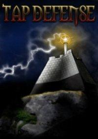 TapDefense – фото обложки игры