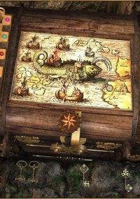 Treasure Seekers: Visions of Gold – фото обложки игры