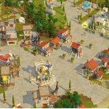 Скриншот Age of Empires Online – Изображение 10