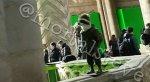 Лучшие материалы офильме «Мстители: Война Бесконечности». - Изображение 143