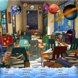 Скриншот The Dream Voyagers – Изображение 2