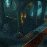 Скриншот Empire of Night – Изображение 2