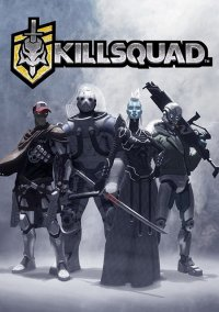 Killsquad – фото обложки игры