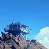 Скриншот Firewatch – Изображение 8