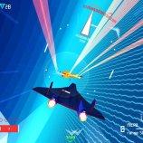 Скриншот Sky Rogue – Изображение 9