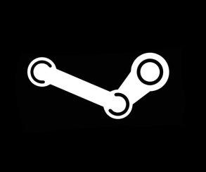 Steam установил новый рекорд по количеству пользователей в сервисе