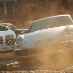 Скриншот Need for Speed: Most Wanted (2012) – Изображение 6