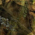 Скриншот Vietnam Combat: First Battle – Изображение 29