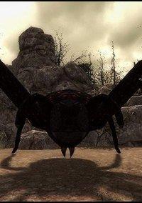 Middle of Nowhere – фото обложки игры