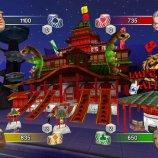 Скриншот Vegas Party – Изображение 9