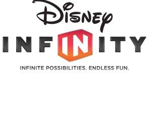 Disney официально анонсировала Disney Infinity