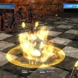Скриншот Battle vs. Chess – Изображение 8