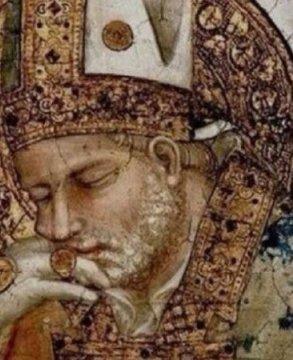 Тест: отчегобы тыумер вовремена Средневековья?