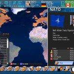 Скриншот Geo-Political Simulator – Изображение 48
