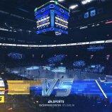 Скриншот NHL 20 – Изображение 2