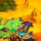 Скриншот Bastion – Изображение 7