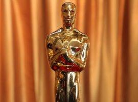 «Оскар 2020»— прямая текстовая трансляция «Канобу»