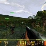 Скриншот Universal Combat: Hostile Intent – Изображение 7