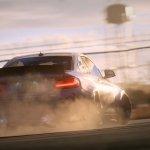 Скриншот Need for Speed: Payback – Изображение 40