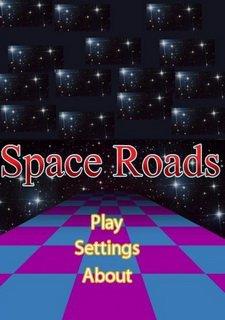 Space Roads