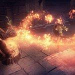 Скриншот Dark Souls 3: The Ringed City – Изображение 47