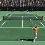 Скриншот SMASH COURT TENNIS 3 – Изображение 1