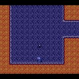 Скриншот Brandon's Dreams Of Alyssa – Изображение 2