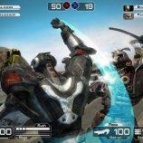 Скриншот Battle Rage: Robot Wars – Изображение 4