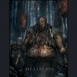 Скриншот Hellblade: Senua's Sacrifice – Изображение 20