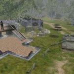 Скриншот Soldner: Secret Wars – Изображение 81