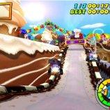 Скриншот Kart n' Crazy – Изображение 7