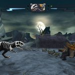 Скриншот Battle of Giants: Dinosaur Strike – Изображение 4