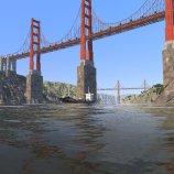 Скриншот Cities XL – Изображение 1