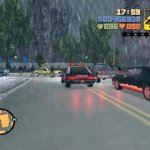 Скриншот Grand Theft Auto 3 – Изображение 5