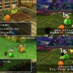 Скриншот Dragon Quest 7 – Изображение 11