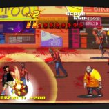 Скриншот Dead Island: Retro Revenge – Изображение 9