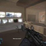 Скриншот Code of Honor 3: Desperate Measures – Изображение 7