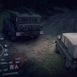 Скриншот Spin Tires – Изображение 3