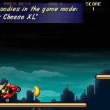 Скриншот Rat On A Scooter XL – Изображение 3