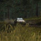 Скриншот Colin McRae Rally 2005 – Изображение 9