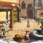 Скриншот Снежная королева – Изображение 9