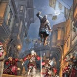 Скриншот Assassin's Creed: Revelations – Изображение 8