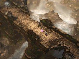 Blizzard проведет открытое бета-тестирование Diablo III
