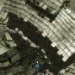 Скриншот Skullforge: The Hunt – Изображение 4