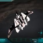 Скриншот MorphShift Wars – Изображение 5