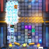 Скриншот Magic Brick Wars – Изображение 7