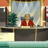 Скриншот Game Tycoon 1.5 – Изображение 12